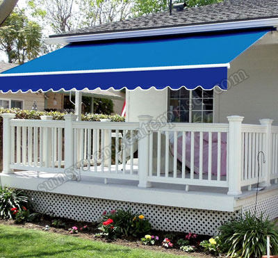 durable strong figure patio foot protect outdoor awnings with your and doors inside glass by home blinds awning